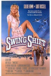 Swing Shift (1984) 1080p