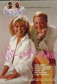 ##SITE## DOWNLOAD Når engle elsker (1985) ONLINE PUTLOCKER FREE