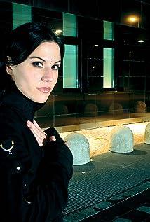 Cristina Scabbia Picture
