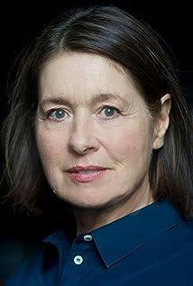 Franziska Walser Picture