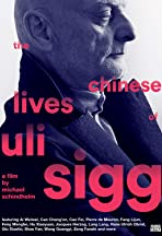 The Chinese Lives of Uli Sigg