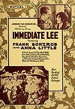 Immediate Lee