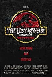 LugaTv   Watch The Lost World Jurassic Park for free online