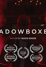 Shadowboxers