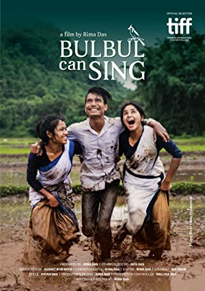 Where to stream Bulbul Can Sing