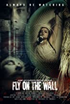 Primary image for Fly on the Wall