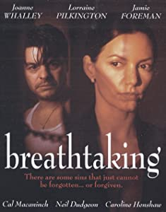 Movie site free watch Breathtaking UK [BDRip]