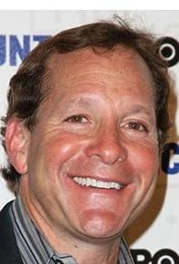 Primary photo for Steve Guttenberg