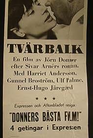 Tvärbalk (1967)