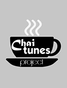 ChaiTunes Project (2015– )