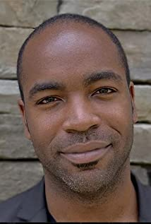 Yohance Brown Picture