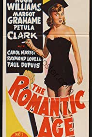 The Romantic Age (1949)