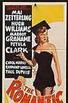 Naughty Arlette (1949)