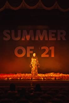 Saint Laurent - Summer of '21 (2020 Video)