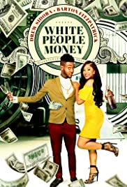 White People Money (2021) HDRip english Full Movie Watch Online Free MovieRulz