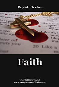 Primary photo for Faith