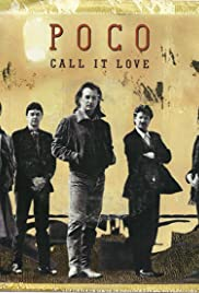 Poco: Call It Love (1989) Poster - Movie Forum, Cast, Reviews