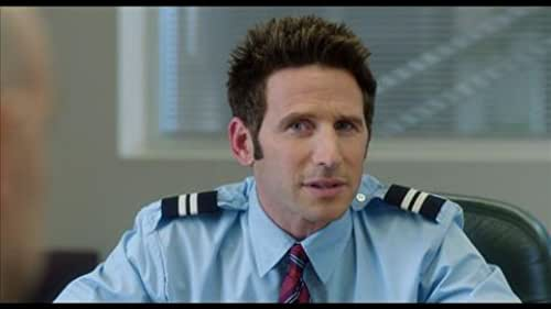 Trailer for Larry Gaye: Renegade Male Flight Attendant