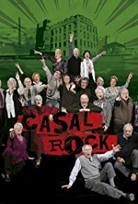 Primary photo for Casal Rock