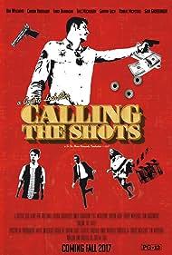 Calling the Shots (2018)