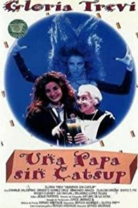 the Una papa sin catsup hindi dubbed free download