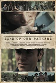 Sons of Our Fathers (2017)
