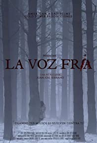 Primary photo for La Voz Fría