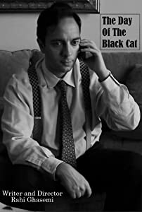 Watch online ipod movies The Day of the Black Cat by [2K]