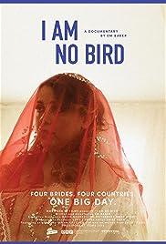 I Am No Bird Poster