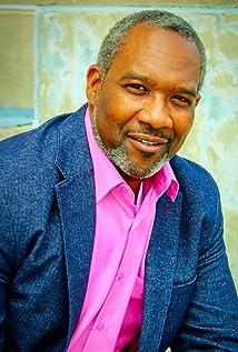 Robert Diago DoQui Picture