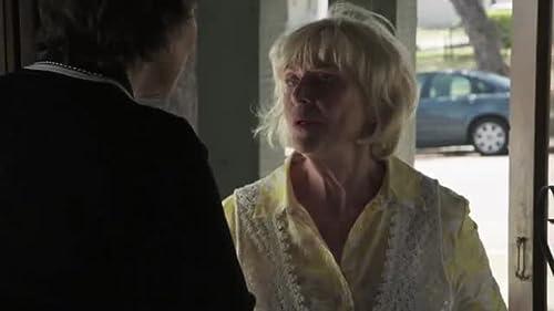 Diane Robin, Patty McCormack