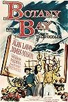 Botany Bay (1952)