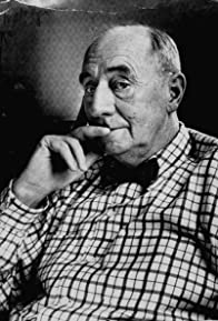 Primary photo for Joseph N. Welch