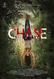 The Chase (2021) HDRip tamil Full Movie Watch Online Free MovieRulz
