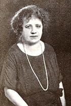 Margaret Talmadge