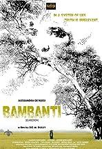 Bambanti