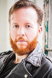 Ryan LaPlante Picture