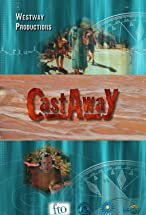 Primary image for Castaway