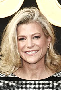 Michelle MacLaren Picture