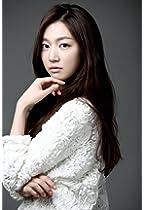 Hye-ri 14 episodes, 2013