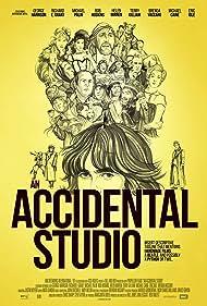 George Harrison in An Accidental Studio (2019)