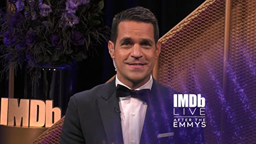 IMDb LIVE at the Emmys 2019: Full Show