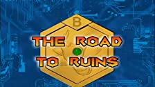 The Road to Ruins A.K.A. Raiders of the Lost Medabot