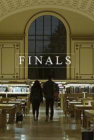 Finals (2019)