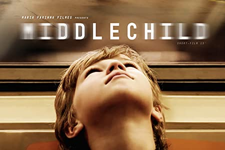 Funny movie clips for download Middle Child [WEBRip]