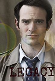 Legacy(2013) Poster - Movie Forum, Cast, Reviews
