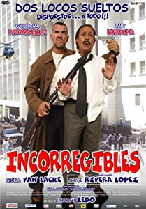 Incorregibles full movie free download