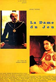 La dame du jeu (1998)