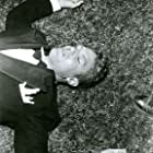 Robert Stack in Miss Tatlock's Millions (1948)