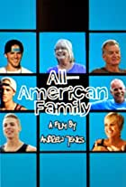 All-American Family